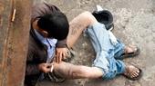 VKSND tỉnh Bình Dương thông tin vụ phạm nhân chết trong trại giam