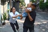 Thực hư thông tin bắt cóc trẻ em gây xôn xao dư luận ở Quy Nhơn