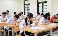 87 trường THPT ngoài công lập xét tuyển bằng học bạ