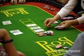 Triệt phá đường dây đánh bạc núp danh CLB Thể thao Trí tuệ