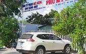Khởi tố đại gia xăng dầu Trịnh Sướng và 22 người khác mua bán xăng giả cực lớn