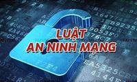 Lan truyền thông tin sai sự thật trên mạng xã hội là vi phạm Luật An ninh mạng