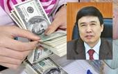 """Giật mình lý do BHXH Việt Nam """"dễ dàng"""" cho ALCII vay hàng nghìn tỉ đồng"""