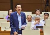 Sẽ rà soát toàn bộ hệ thống pháp luật trước khi phê chuẩn Công ước ILO