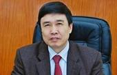Truy tố hai cựu Tổng Giám đốc Bảo hiểm xã hội Việt Nam và đồng phạm gây thất thoát 1 700 tỉ đồng