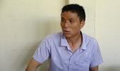 Chàng rể ngoại quốc đánh mẹ vợ 'hờ' thiệt mạng vì mâu thuẫn về tiền bạc
