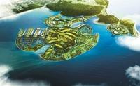 """Bất động sản nghỉ dưỡng Hải Phòng """"nóng"""" cùng hạ tầng, cảng biển"""