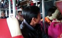 Lơ xe Phương Trang lại bị tố dâm ô bé gái hành khách 13 tuổi