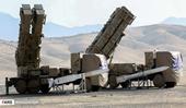 Iran tiết lệ bí mật giúp lá chắn tên lửa mới có thể đánh chặn F-35 của Mỹ