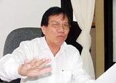 Gây thất thoát 43 tỉ đồng, nguyên Tổng Giám đốc Tập đoàn Công nghiệp Cao su Việt Nam và đồng phạm bị truy tố