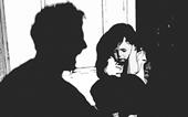 Bắt tạm giam cụ ông dâm ô với bé gái 9 tuổi