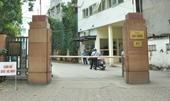 """Vụ Thanh tra Bộ Xây dựng """"vòi tiền"""" tại Vĩnh Phúc Thủ tướng yêu cầu điều tra làm rõ"""