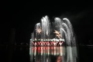 Hồng Nhung Không đâu phù hợp hơn Đà Nẵng để tổ chức lễ hội pháo hoa