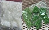 Bắt giữ người đàn ông vận chuyển lượng ma túy khủng ở Đà Nẵng