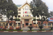 Viện Kiểm sát kháng nghị phúc thẩm bản án dân sự sơ thẩm