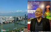 Viện trưởng Viện Nghiên cứu Phát triển Kinh tế - Xã hội Đà Nẵng bị kỷ luật