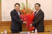 Thủ tướng phê chuẩn miễn nhiệm Phó Chủ tịch tỉnh Đắk Lắk