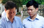 BS Hoàng Công Lương và sếp cũ được giảm án