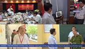 Sẵn sàng cho kỳ thi THPT quốc gia 2019