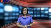 Điểm tin - sự kiện nóng được dư luận quan tâm trên Báo Bảo vệ pháp luật