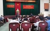 Phó Chủ tịch huyện Chư Păh bị kỷ luật vì sai phạm liên quan tới đất đai và xây dựng