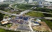 Sai phạm ở Thủ Thiêm Giao đất dự án BT không qua đấu giá, thất thoát nghìn tỉ đồng