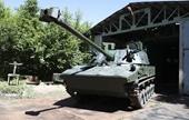 Đạn lượn chủ động Glissada-sức mạnh mới của Lực lượng Lính dù Nga