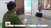 Lời khai của 2 nhân viên Alibaba tại nhà tạm giam