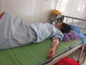 Vụ đỡ đẻ kéo đứt đầu trẻ sơ sinh Sửng sốt đọc báo cáo của Sở Y tế Hà Tĩnh