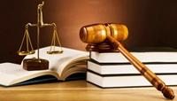 Kháng nghị phúc thẩm hủy bản án sơ thẩm vụ nộp tiền sử dụng đất ở
