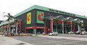 Bộ Công thương nói gì về việc BigC không nhập hàng dệt may của Việt Nam
