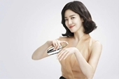 Song Hye Kyo lần đầu xuất hiện sau scandal ly hôn Song Joong Ki