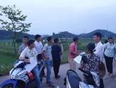 Vì sao nhân dân khu vực bãi rác Nam Sơn tự giác tháo dỡ lều bạt, thông đường xe rác