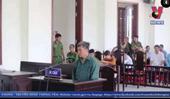 Bình Phước tuyên án Chủ tịch Hội đồng Quản trị công ty Quốc tế Miền Đông