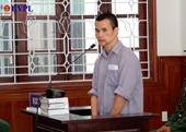 Tội ác kinh hoàng của phường đội phó bắn chết nữ phó chủ tịch HĐND
