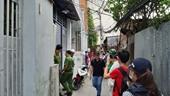 Nghi án nữ sinh viên 19 tuổi bị sát hại ở TP Hồ Chí Minh