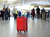 Từ 1 8, hành khách bay Vietnam Airlines được xách tay 12kg