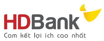 Ngân hàng HD Bank tài trợ Giải thể thao Ngành Kiểm sát
