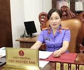 Viện trưởng VKSND tỉnh Bắc Ninh Tất cả đã sẵn sàng cho ngày hội thể thao của ngành KSND