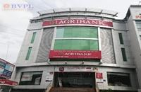 """Khách hàng """"tố"""" Agribank chi nhánh Hiệp Phước làm mất 6 tỷ đồng trong tài khoản"""