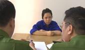 """Người phụ nữ """"bắt tay"""" với trai Tây lừa đảo nhiều quý bà Việt Nam"""
