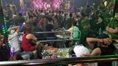 15 người dương tính ma túy trong vũ trường F3 ở Thành phố đáng sống