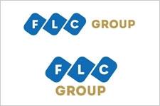 Công ty FLC