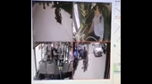 Thưởng tài xế xe buýt dũng cảm ép ngã nhóm cướp xe máy 2 triệu đồng