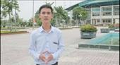Khám phá Nhà thi đấu đa năng tỉnh Bắc Ninh trước Ngày hội thể thao của ngành KSND