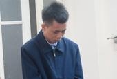 Đánh bố nát rượu tử vong, con trai bị tuyên án chung thân