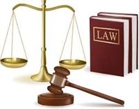Xử lý tài sản do phạm tội mà có đã mang đi trả nợ giải quyết như thế nào cho đúng
