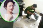 Ca sĩ Nhật Kim Anh bị mất tài sản trị giá 5 tỷ đồng