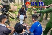NÓNG Vụ án nữ sinh giao gà Tội ác của Vương Văn Hùng - kẻ có 3 tiền án