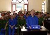 Công bố cáo trạng truy tố nhiều cựu quan chức của Sơn La